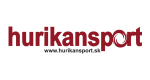 Logo Hurikansport