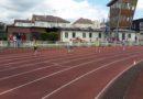 Športový klub Banské úspešný na bežeckých podujatiach